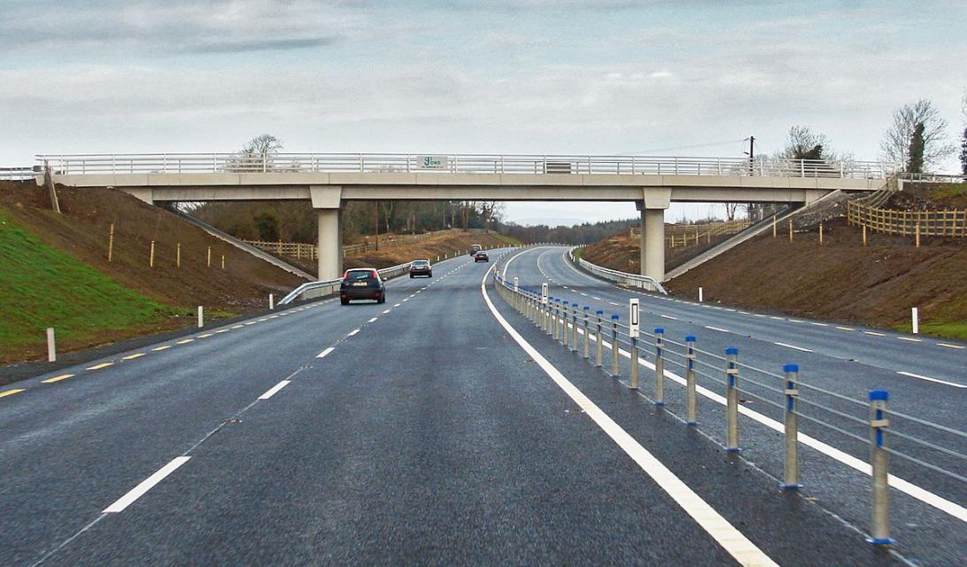 ДТП на дорогах случайность или закономерность