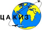 """Государственное учреждение """"Научный Центр Аэрокосмических Исследований Земли Института Геологических Наук Национальной Академии Наук Украины"""""""